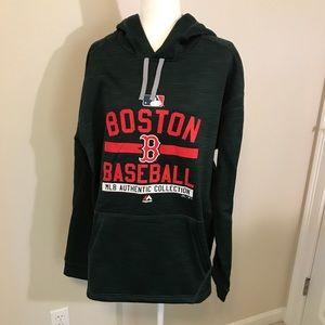 Boston Red Sox Hoodie